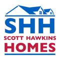 Scott Hawkins Homes