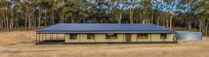 Reviews-for-Scott-Hawkins-Homes-Builders-Mudgee