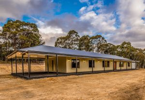 Scott-Hawkins-Homes-Bocoble-Home-Project