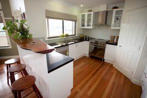 Scott Hawkins Homes Builders Mudgee Oakwood Project