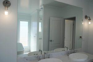 Scott Hawkins Homes Builders Mudgee Rylstone Project