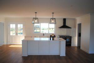 Scott Hawkins Homes Builders Mudgee Rylstone Project 539