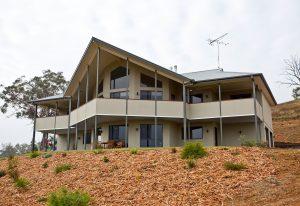 Scott-Hawkins-Homes-Oakwood-Project-home
