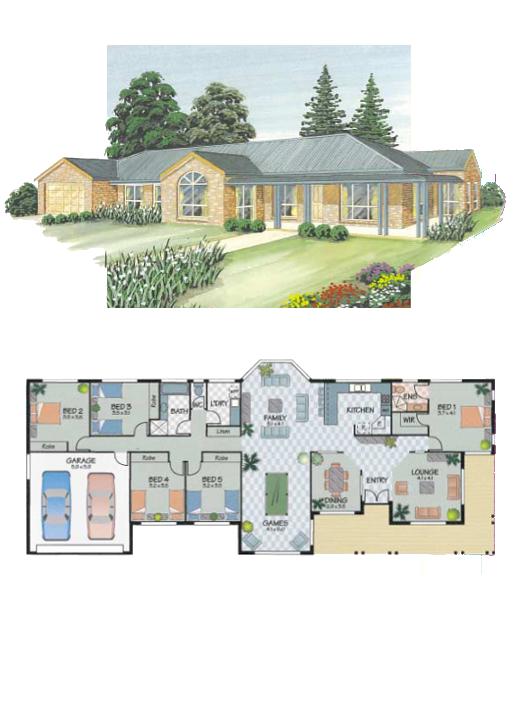 est-barigan_scott hawkins homes designs