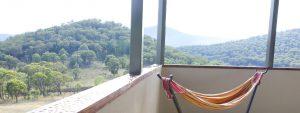 scott_hawkins_homes-04-balcony
