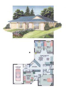 tambaroora_home design