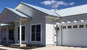 home-Scott-Hawkins-Homes-hargraves-New-home-build